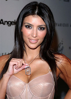 Kim-kardashian-hairstyles-46_display_image