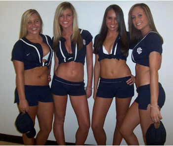 Hottest_penn_state_girls_10_display_image
