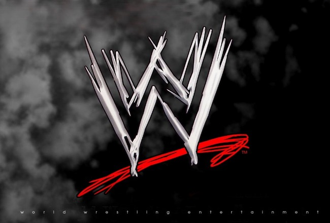 Wwe38e_original_crop_650x440