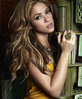 Shakira_display_image
