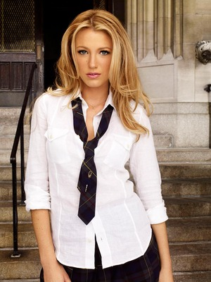 Blake-lively_display_image
