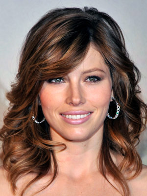 Jessica-biel_3_display_image