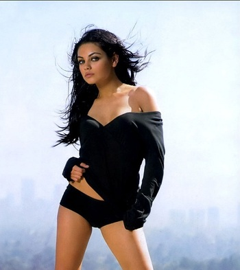 Mila_kunis_display_image