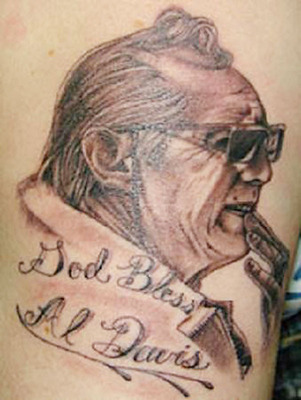 Godblessaldavis_tattoo_display_image