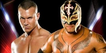 Rey-mysterio-and-randy-orton-rey-mysterio-17259945-500-340_display_image