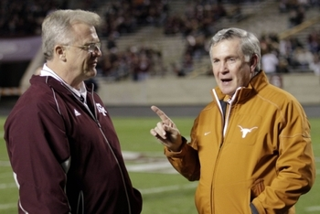 Courtesy of AP/aggiesports.com