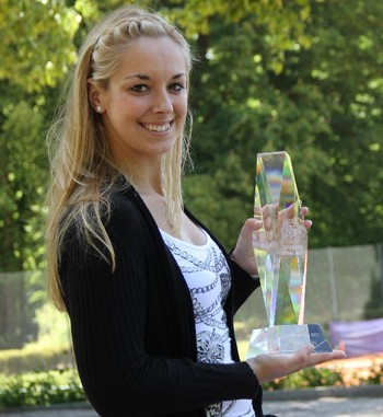 32sabinelisicki_display_image