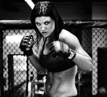 13ginacarano_display_image