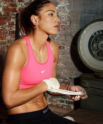 5hopesolo_display_image