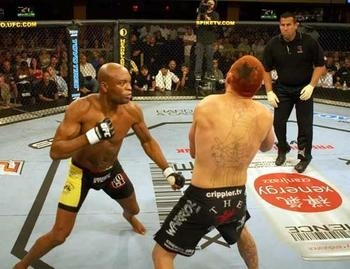 Anderson_silva_vs_chris_leben_display_image