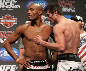 Anderson-silva-and-chael-sonnen-ufc-117_display_image
