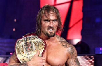 Tna-tv-champion_display_image