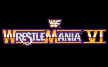 Wrestlemania_six_display_image