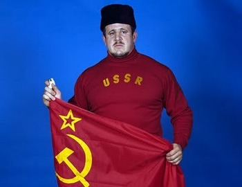 Nikolaivolkoff004_display_image