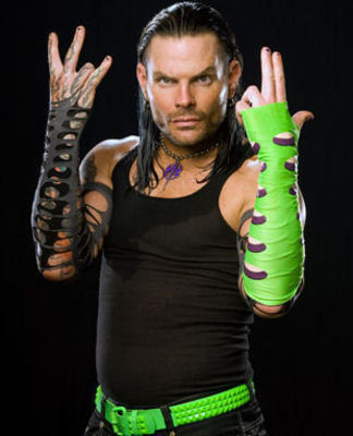 Jeff-hardy-drug-addict-arrested-2009_display_image