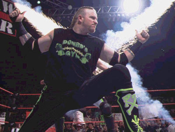 Road_dogg_display_image