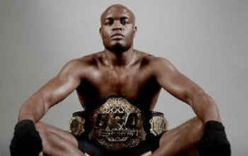 Andersonsilva2_display_image