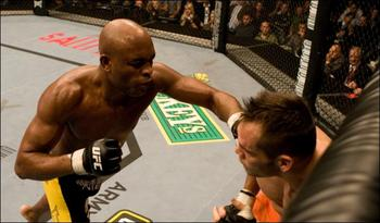 936full-anderson-silva_display_image
