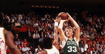 Larry-bird_original_display_image