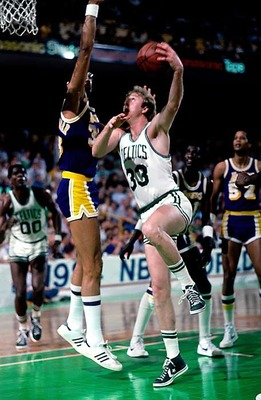 1984_larry-bird_new_display_image