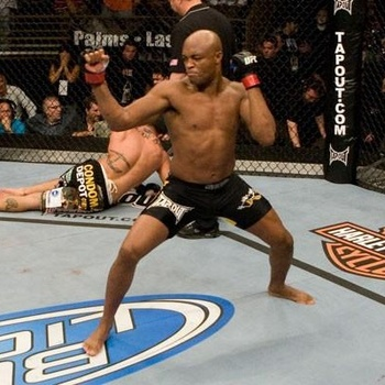 Anderson-silva-defeats-james-irvin_display_image