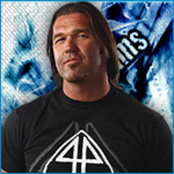 Kazarian_04_display_image