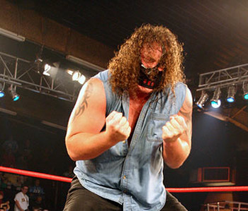 Abyss-tna-superstar-11_display_image