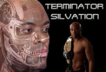 Terminatorsilva_display_image