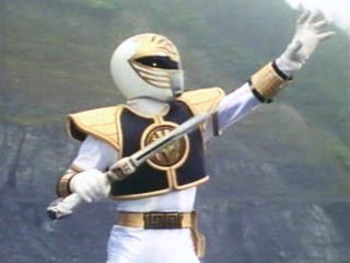 Whitepowerranger_display_image