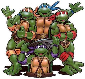 Tmnt_display_image