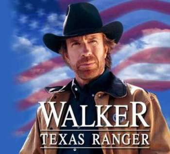 Walkertexasranger_display_image