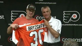 Web_aug2511_bryzgalov_1on1mp4high_640x360_2105882974_display_image