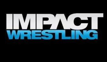 Justin Gabriel vs Jeff Hardy  (Table Match) Impact-wrestling-logo-1_1016021_display_image