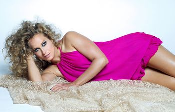 2823_barbora_zahlavova_strycova-1_display_image