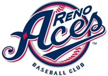 Renoaces_display_image