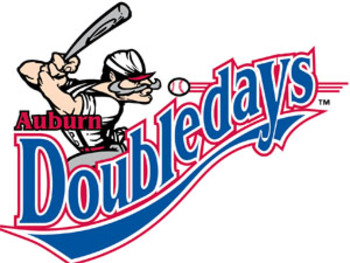 Auburndoubledays_display_image
