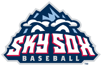 Colorado_springs_sky_sox_display_image