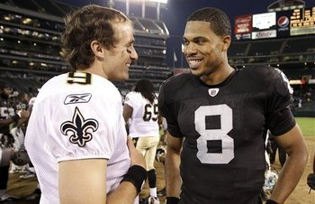 Saints_raiders_football_89057_team_display_image
