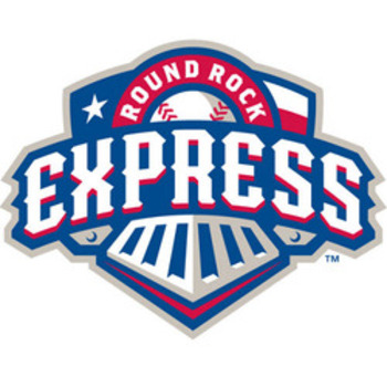 Roundrockexpress_display_image