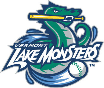 Vermont_lake_monsters_display_image