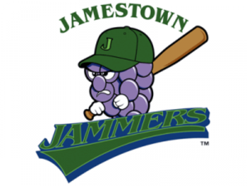 Jamestownjammers_display_image