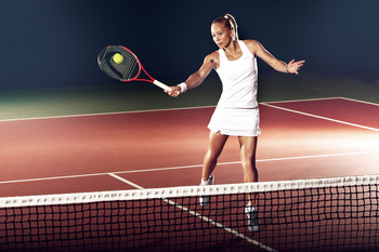 02_tennis_ss11_0112_casall_display_image