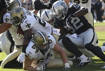 Saints_raiders_football_89035_team_display_image