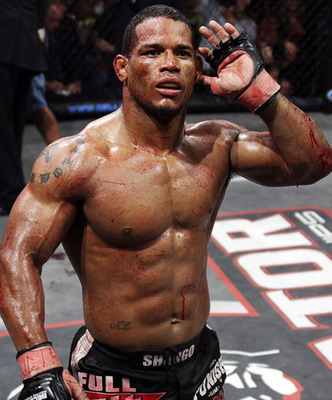 Hectorlombard_display_image_display_image