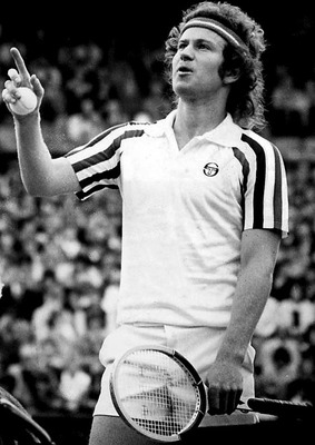 Mcenroe_display_image