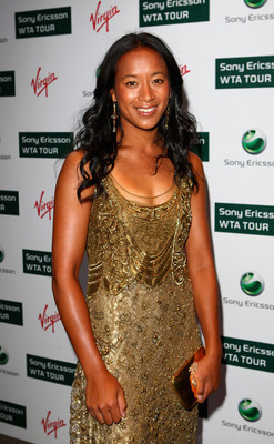 Anne-keothavong6_display_image