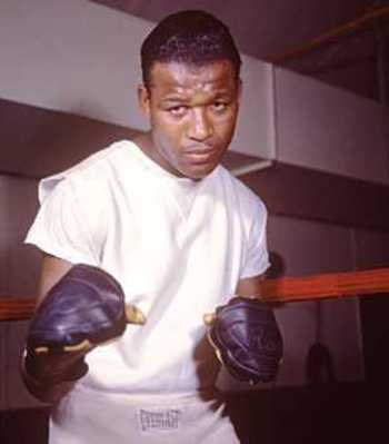 Sugarrayrobinson_display_image