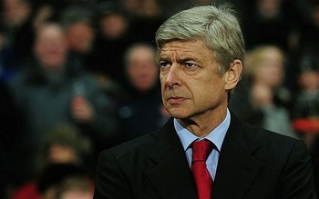 Arsene_wenger_1783818b_display_image