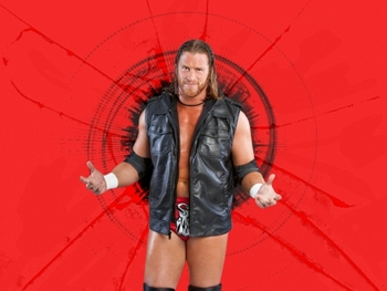 Curt-hawkins-wallpaper_display_image