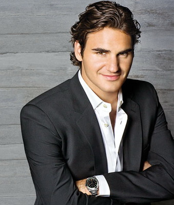 Roger_federer2_display_image